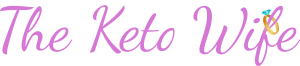 The Keto Wife